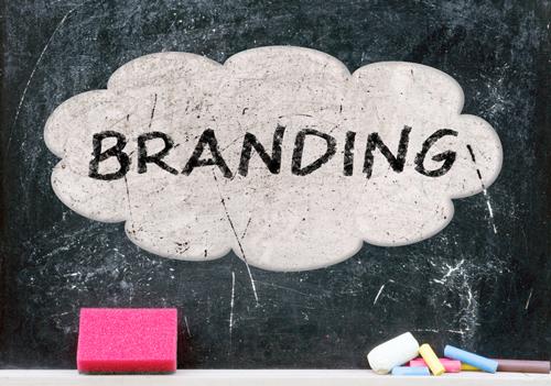 خلاقیت در کسب و کار؛ تجربیاتی از موفقیت های برندینگ