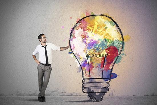 تشخیص فرصت های کارآفرینی با این راهکارها
