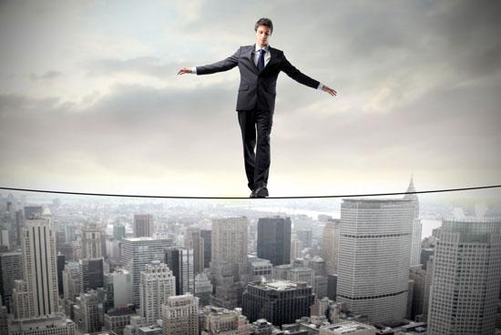15 عامل تعیین کننده در موفقیت که در مدرسه یادتان نمی دهند