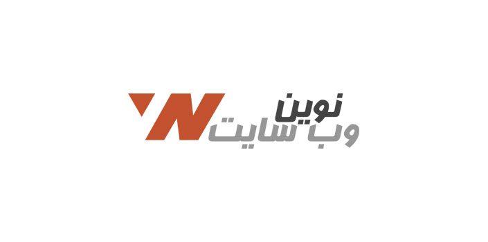 طراحی لوگو طراحی سایت