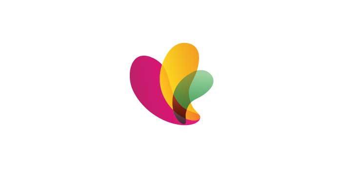 طراحی لوگو شماره 11