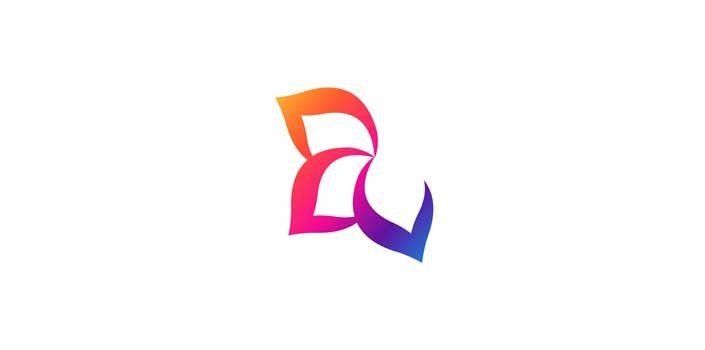 طراحی لوگو شماره 13
