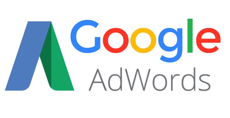 عکس تبلیغات گوگل-تجریه و تحلیل وبسایت ها