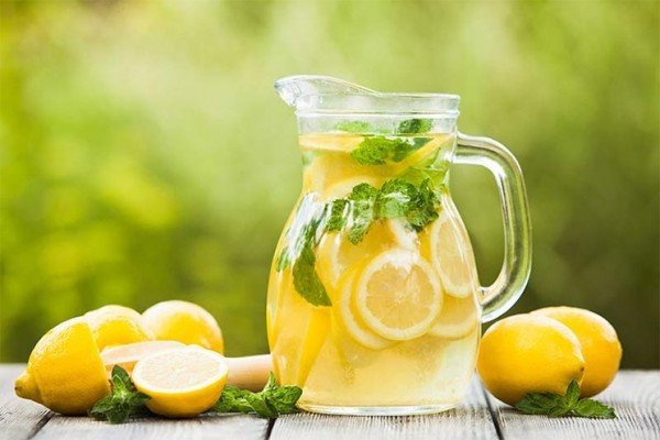 juice-recipe-for-weight-loss