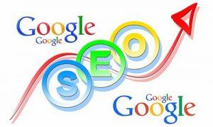 پیج رنک گوگل