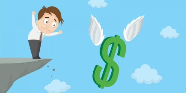 startup-mistakes-to-avoid