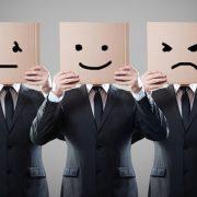 چگونه از تصمیم گیری عاطفی در بازاریابی اینترنتی استفاده کنیم