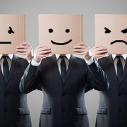 چگونه از تصمیم گیری عاطفی در بازاریابی استفاده کنیم