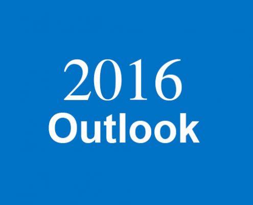 نحوه تنظیم 2016 outlook برای دریافت ایمیل