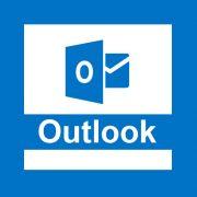 روش دانلود ایمیل ها توسط outlook بدون حذف کردن آنها از داخل سرور