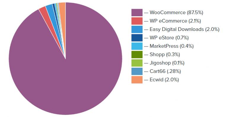 without-استفاده از وردپرس در راه اندازی کسب و کار اینترنتی