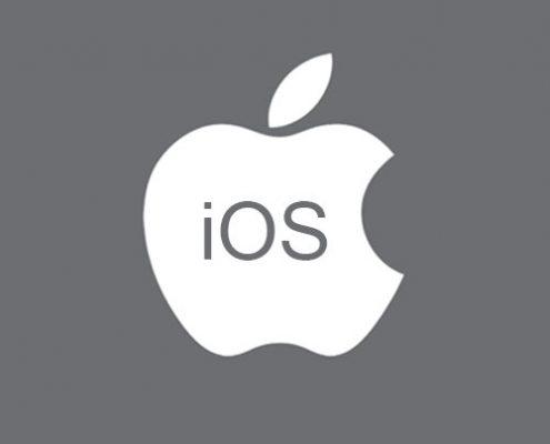 ios - تنظیم اکانت ایمیل هاست روی گوشیهای آیفون iOS