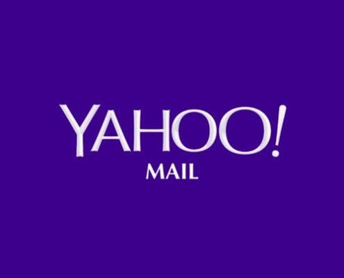 یاهو - آموزش افزودن ایمیل هاست به yahoo