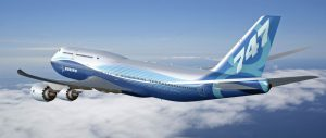 آژانس مسافرتی هواپیمای