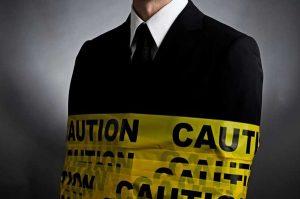 ۴ نکته برای مدیریت کارکنان ناکارآمد