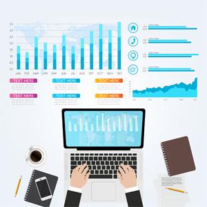 استفاده از وردپرس در راه اندازی کسب و کار اینترنتی
