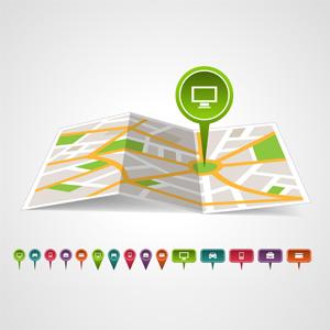 پاسخ به مهم ترین سوالات نقشه سایت در وردپرس