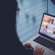 ۵ روش برای ایجاد تحول در وبلاگ و تبدیل شدن به یک فرد تاثیرگذار در حوزه دیجیتال