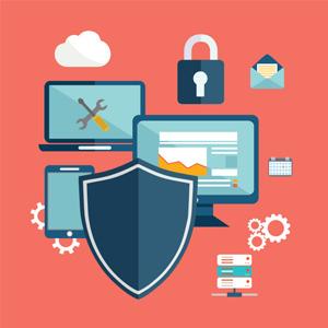 بهبود امنیت فروشگاه ووکامرس