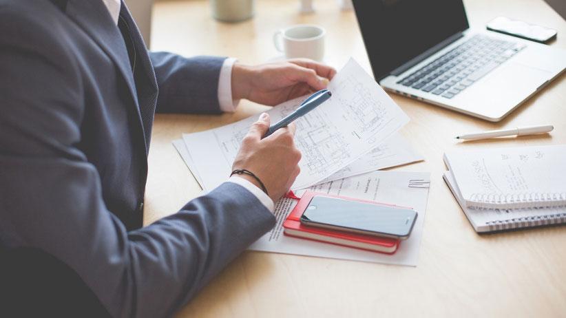 طراحی سایت در توسعه بازاریابی