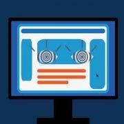 5 راه ساده برای افزایش تعامل کاربر در وب سایت شما