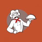 چگونه یک وب سایت رستوران عالی ایجاد کنیم