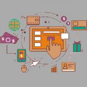 پنج راه تبلیغات دیجیتال که می تواند به کسب و کار شما کمک کند