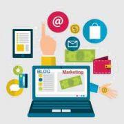 بازاریابی بلاگی چیست و چگونه باید آن را انجام داد