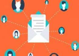 چگونه بازاریابی ایمیلی به شما کمک می کند که در کسب و کار خود پیروز شوید