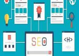 چه قدر سئو قوی وب سایت شما را بهتر می کند