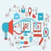 بهترین روشها جهت تبلیغ رایگان وب سایت
