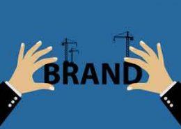 برندسازی (branding) چیست