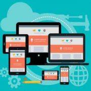 چرا برنامه های کاربردی وب، از ضرورت های کسب و کار امروز است