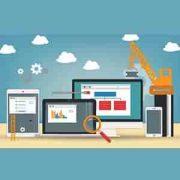 سه مسئله در طراحی سایت که باید از آن اجتناب کنید