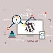 عملکرد وب سایت تان برای موفقیت کار شما مهم است. مهمانان سایت شما با گذشت زمان کم صبر می شوند. اگر ببینند که صفحه شما سریعا بارگذاری نمی شود به احتمال زیاد آنها را از دست می دهید.