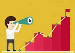 چگونه به یک کسب و کار موفق دست پیدا کنیم