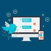 چگونه از توییتر برای کسب و کار خود استفاده کنیم