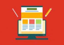 7 دلیل استفاده نكردن از طراحی سایت استاتیک