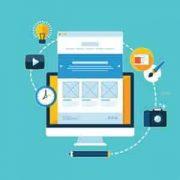5 چیزی که در طراحی سایت تولیدی باید مد نظر قرار دهیم