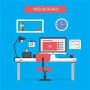 شناخت طراحی سایت