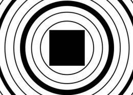 طراحی تیزر تبلیغاتی لوگو 4
