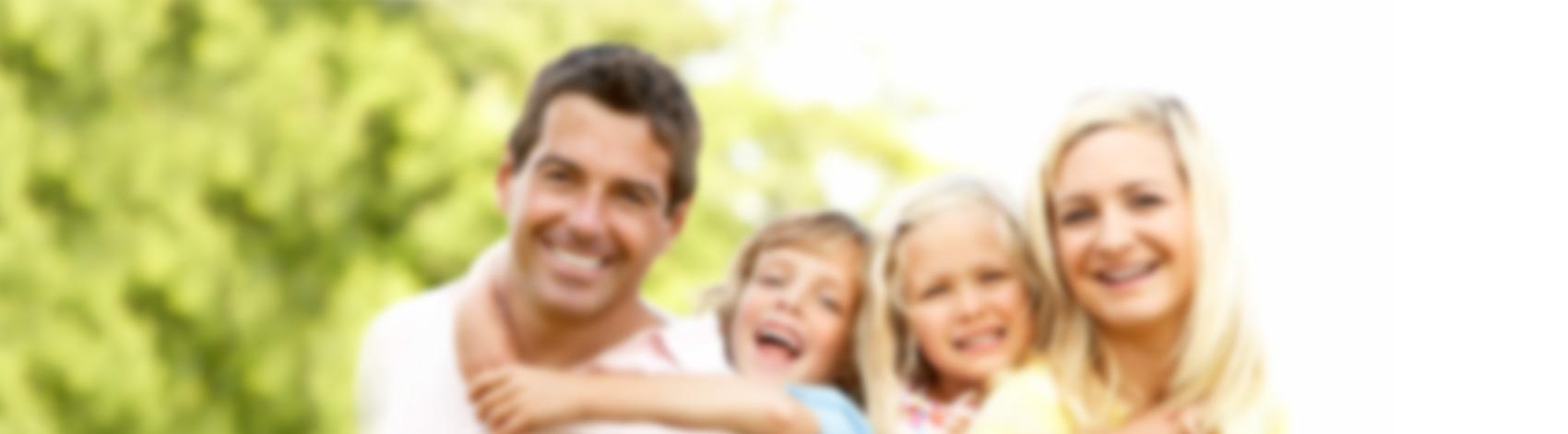 family-blur.a