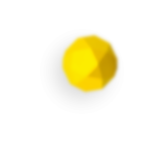 relative_ball