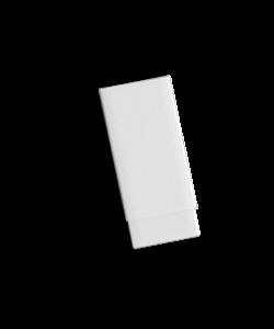 relative_eraser