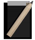 relative_pencil