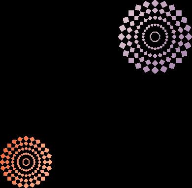 شکل - طراحی اسلایدر فروشگاه نرم افزار تلفن همراه