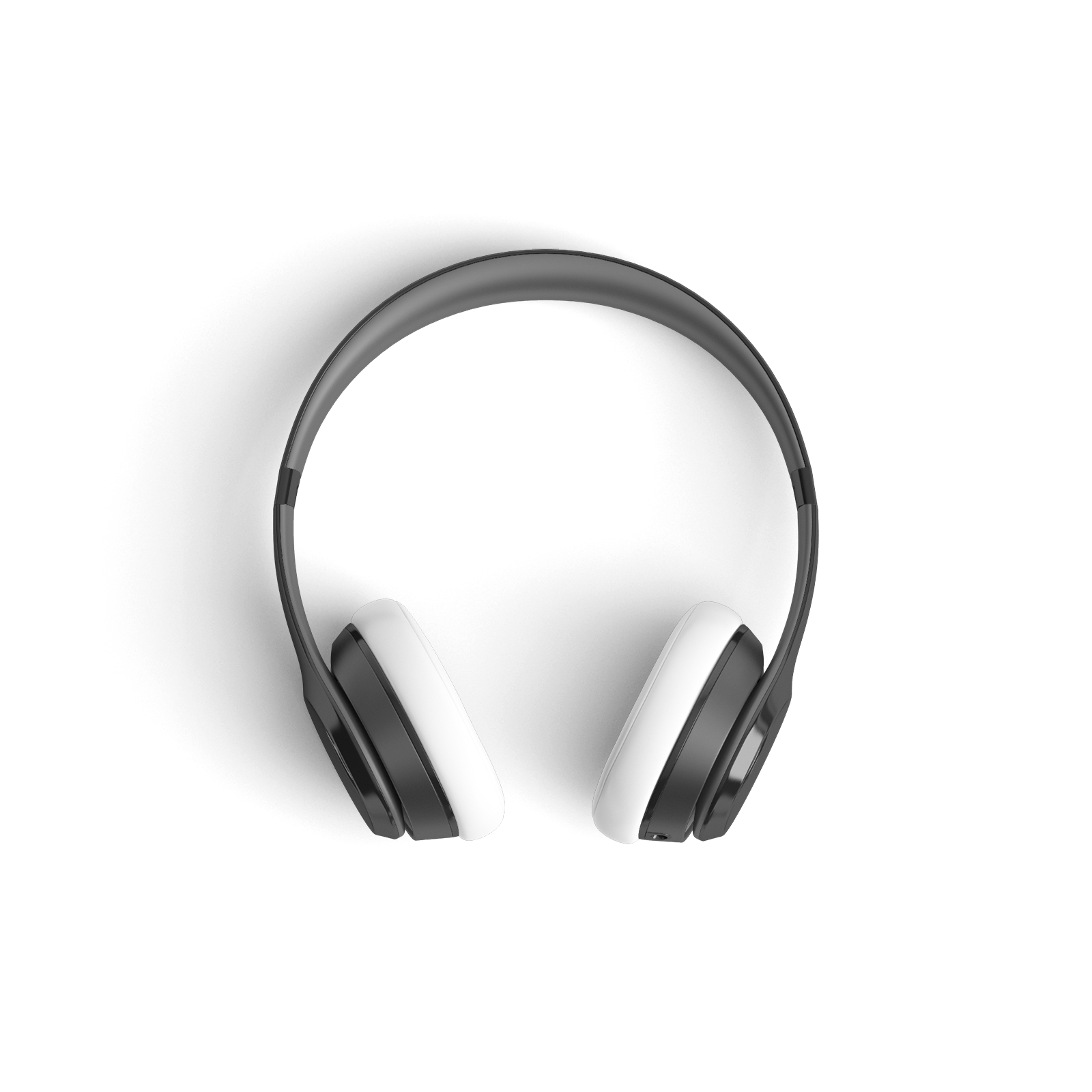 object_headphones