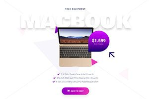 thumb - macbook