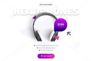 object_headphones