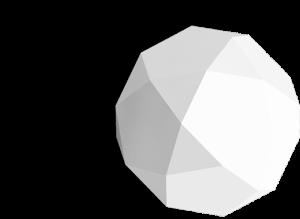 ball - طراحی اسلایدر سایت